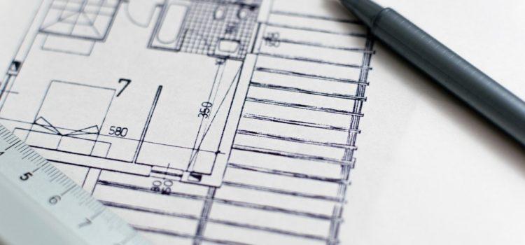 étude détaillée d'un projet de construction