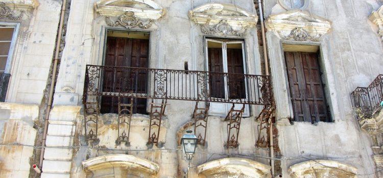 Rénovation de façade : quel budget prévoir?