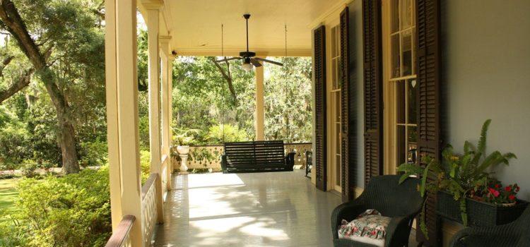 veranda-droite