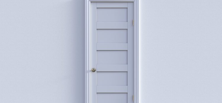 peindre-une-porte-intérieure-sans-faire-de-trace
