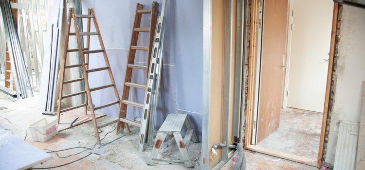 peinture-pour-la-renovation